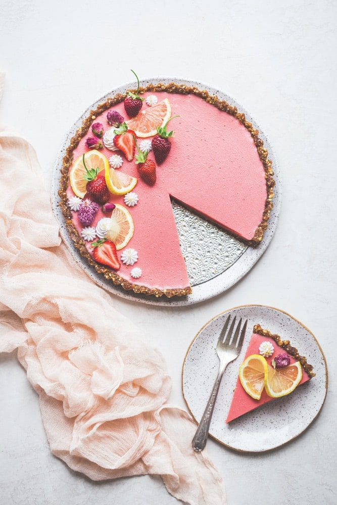 Bakerita recipe, Bon Appetit Department Page