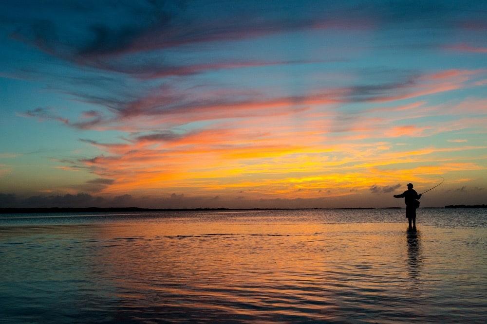 Eleven Experience Bahamas