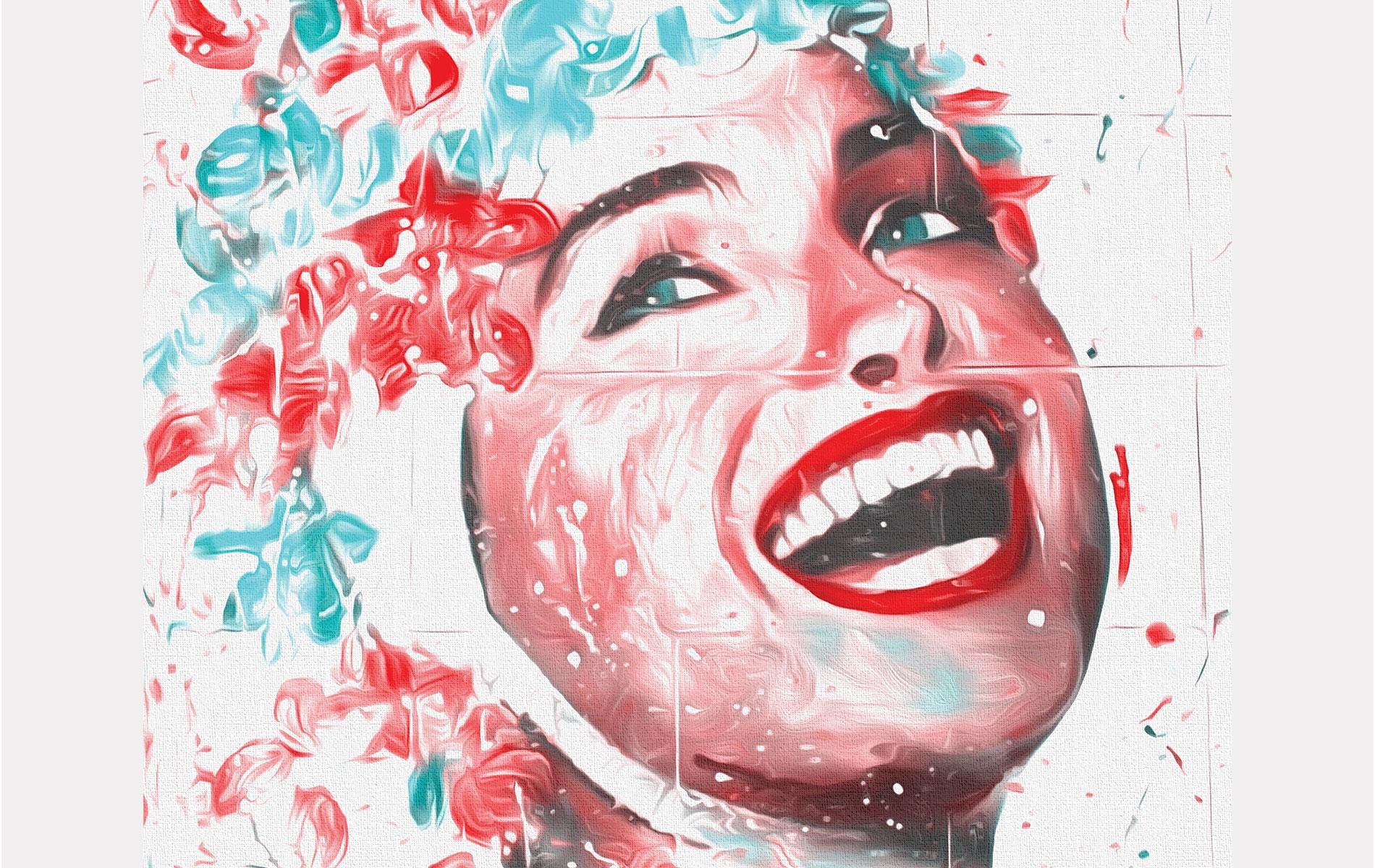 Tammy Massey Art