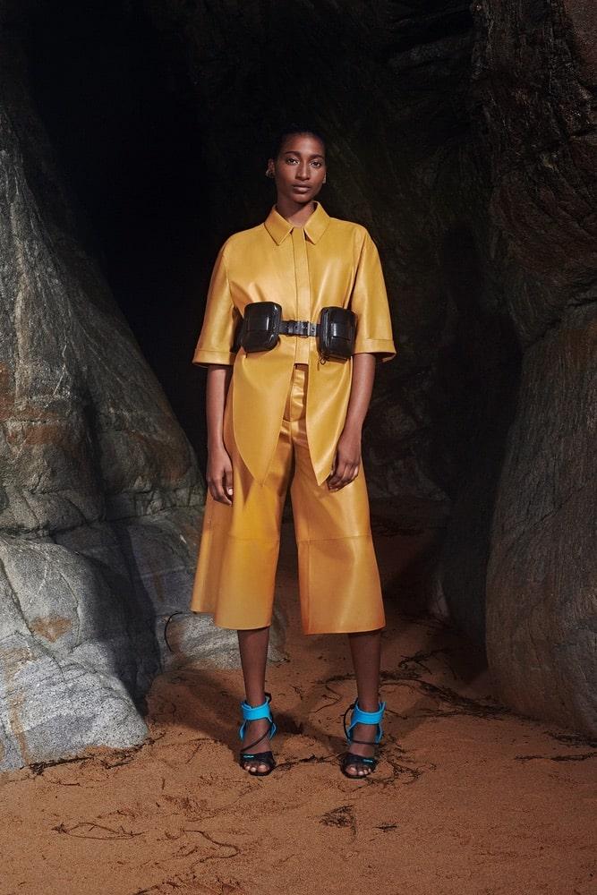 off-white, resort 2020 fashion week, Virgil Abloh