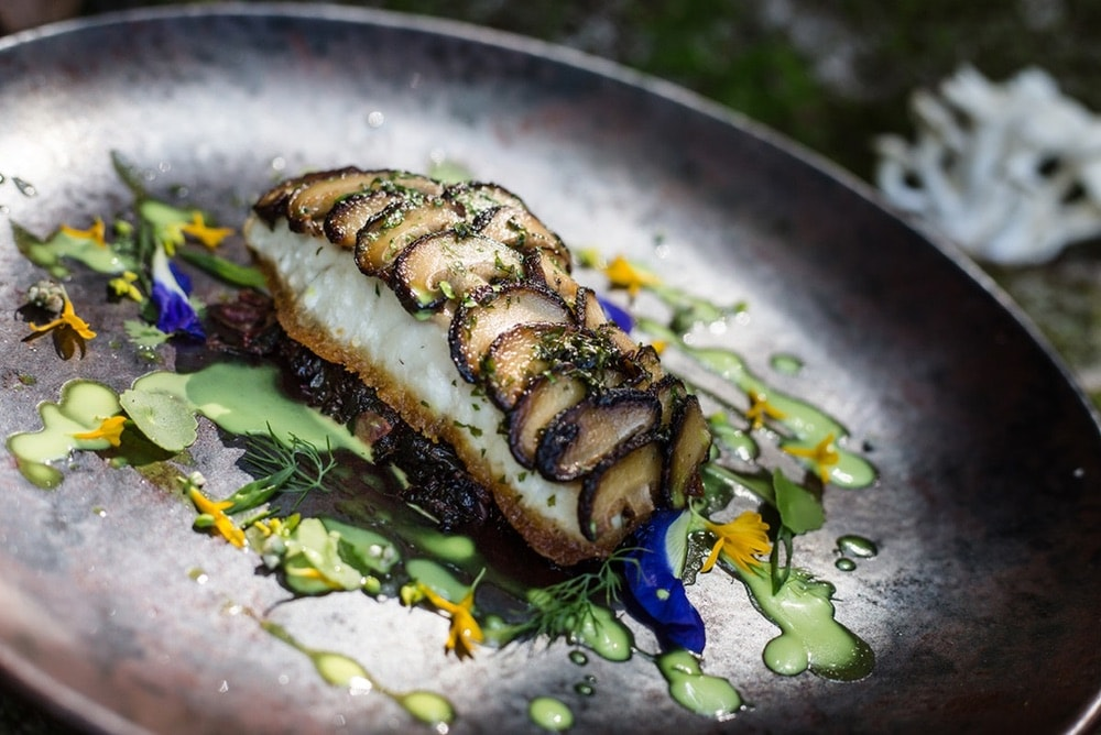Amélie Vincent, The Foodalist, 150 Restaurants You Need to Visit Before You Die