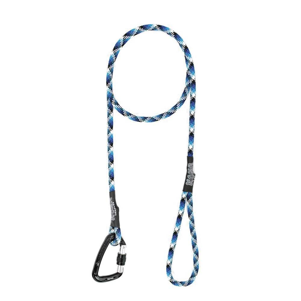 KONA Climbing Rope Leash