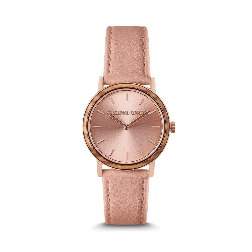 Original Grain Avalon Women's Watch