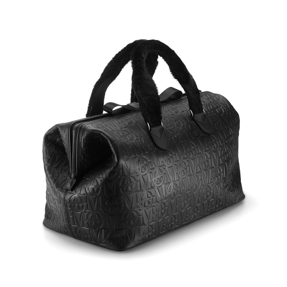 Monarchy London Marquee Bag