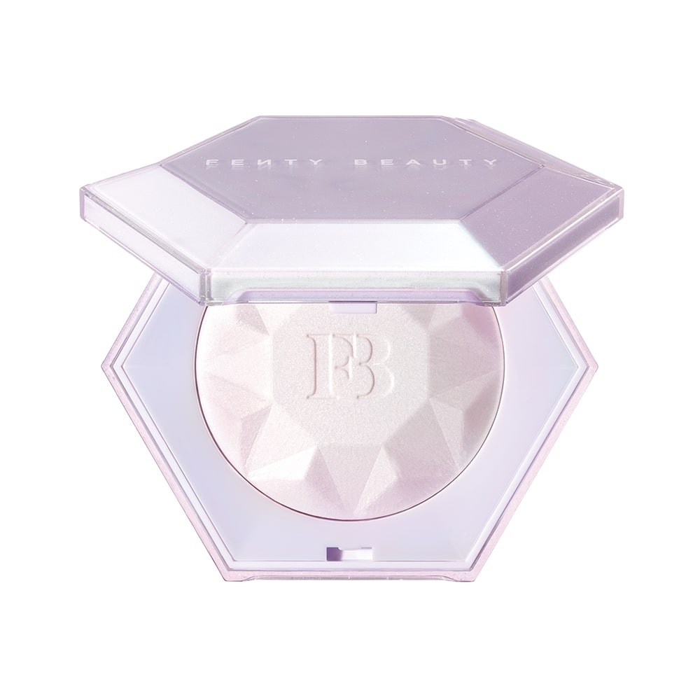Fenty Beauty Diamond Bomb II All-Over Diamond Veil