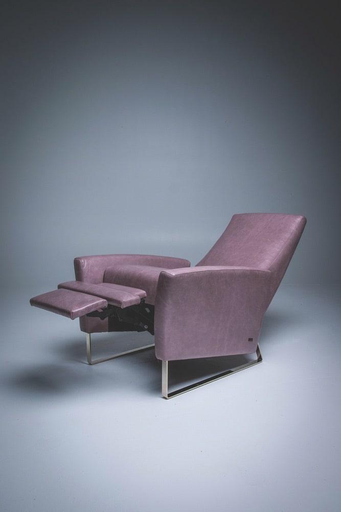 Veronica Schnitzius American Leather
