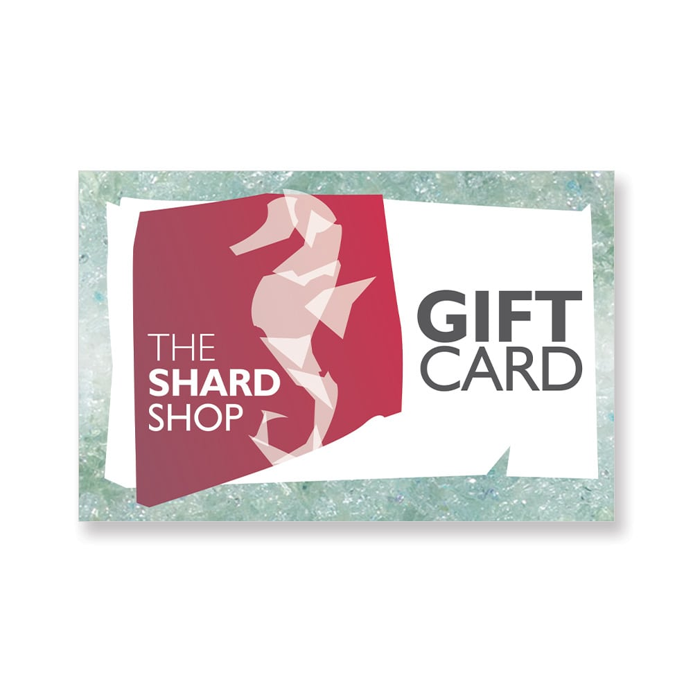 The Shard Shop, Grand Boulevard, Howard Group