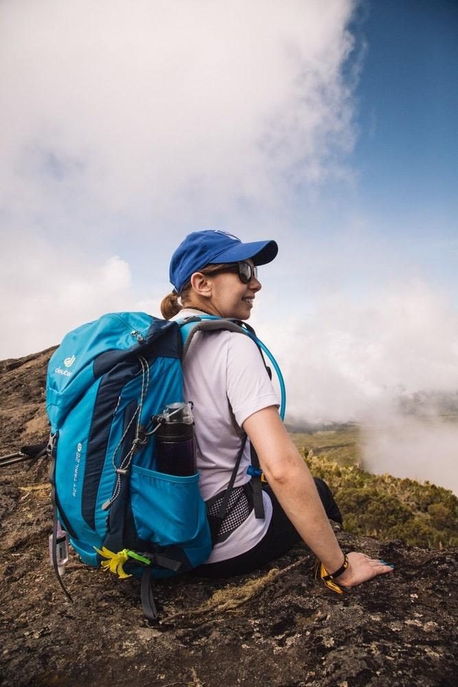 WHOA Travel, Women High on Adventure Travel