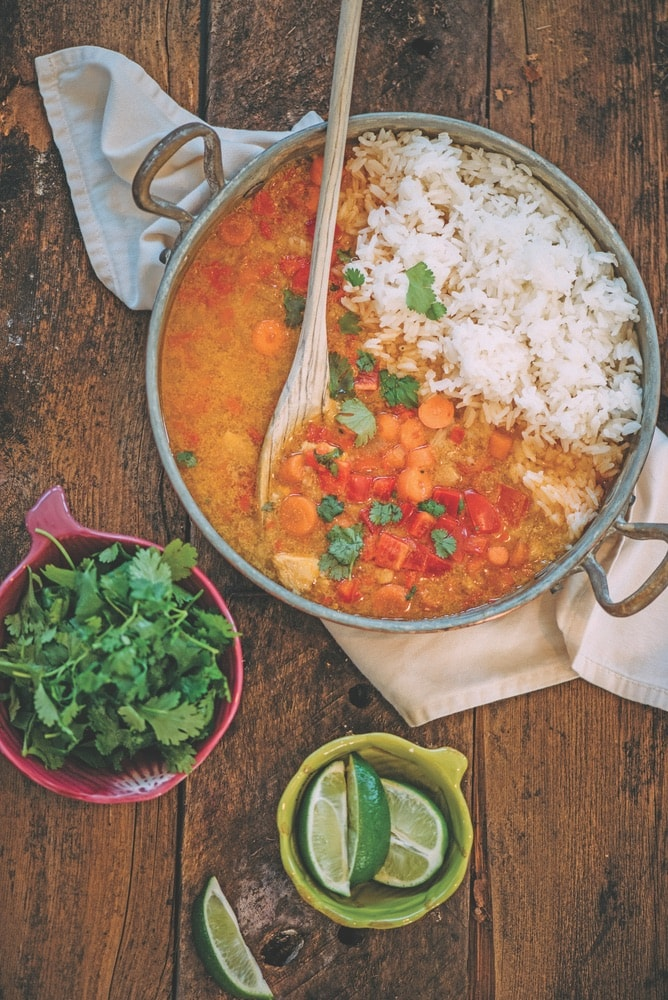 Chef Kelly Welk, Ciderpress Lane, healthy recipes