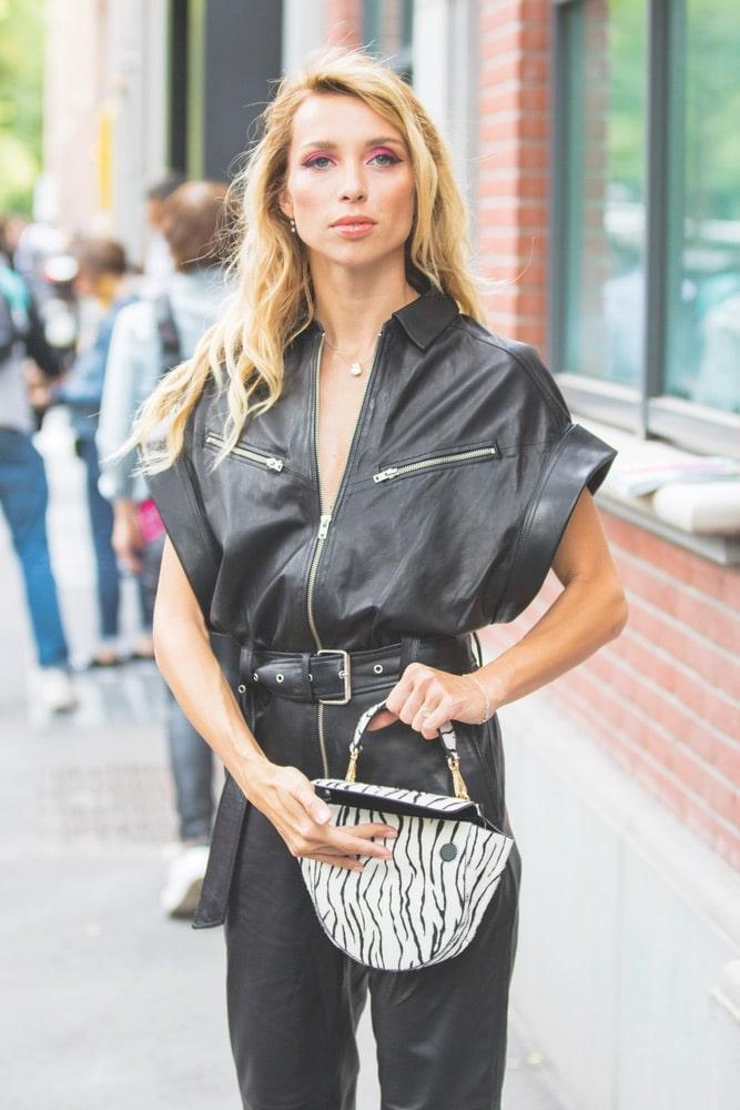 Milan Fashion Week, MFW, Fendi, Fendi Spring 2020