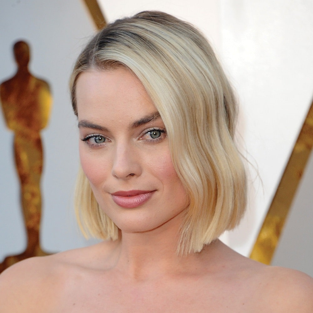 VIE Magazine, The Idea Boutique, Celebrity Backed Beauty Products, Beauty Products, Margot Robbie