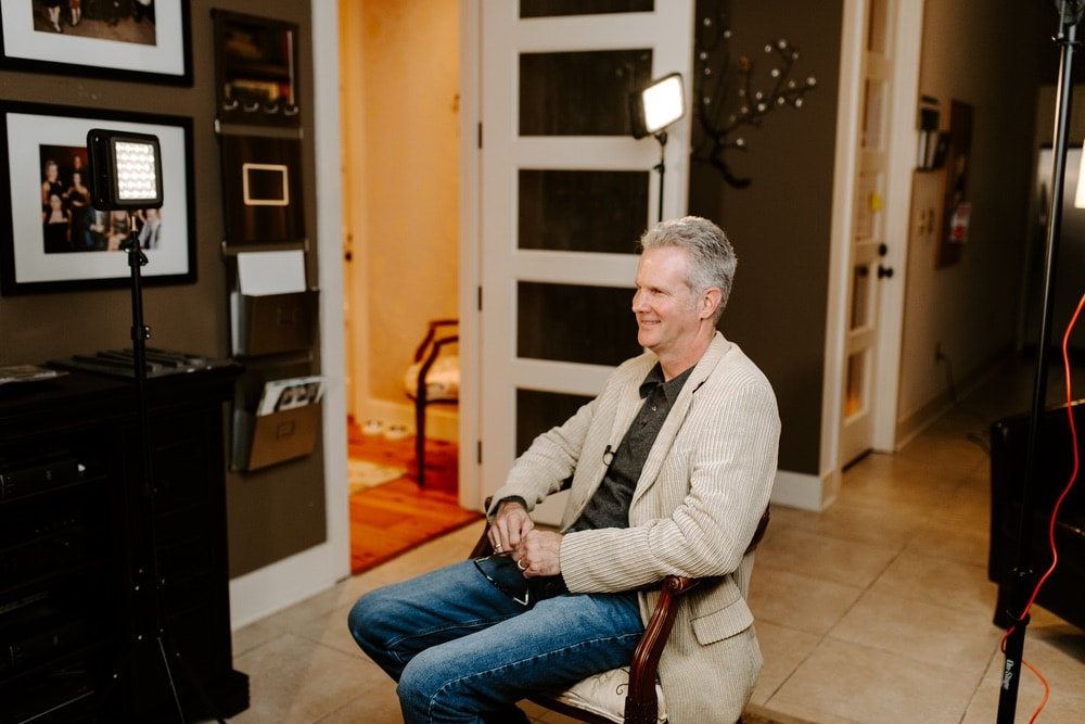 VIE magazine, The Idea Boutique, VIE Magazine Documentary, How to VIEw a Dream, AlohaBorah Media, Micaiah and Deborah Smoots, Andy Saczynski, Dave Rauschkolb, Jane Hamon