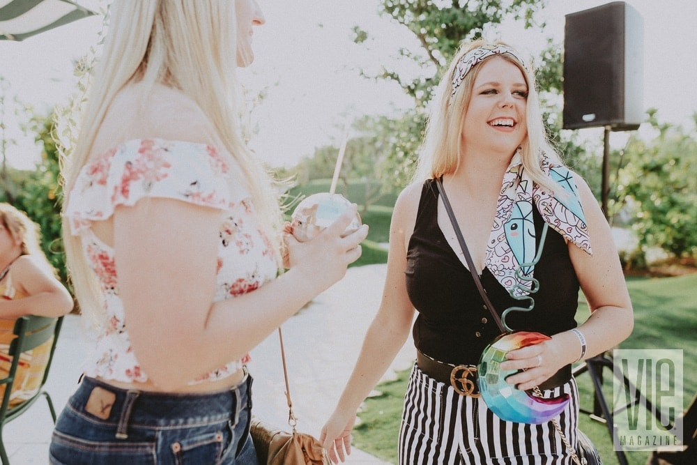 VIE Magazine, Alys Beach, Alys Beach FL, Digital Graffiti, Fonville Press, Digital Graffiti Festival, Brenna Kneiss Photo Co, Flowers by Milk and Honey, JAMM Entertainment, Melita Hudson, Jordan Staggs