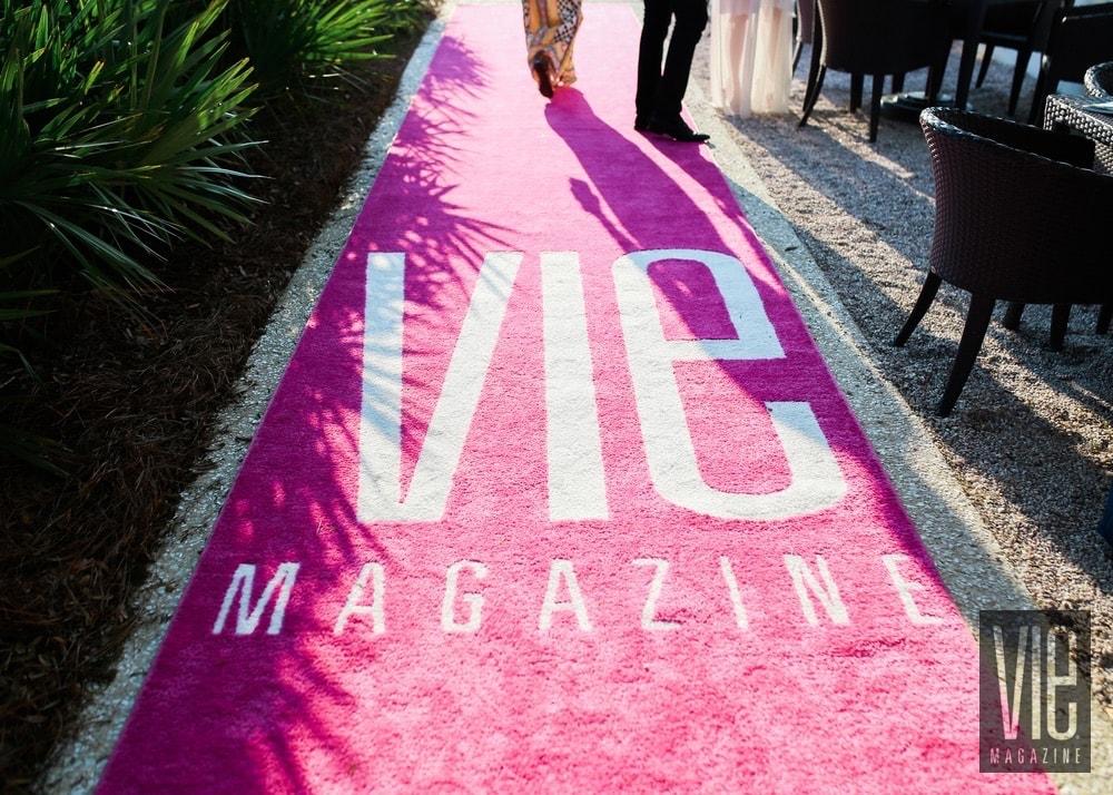 VIE Magazine, Alys Beach, Alys Beach FL, Digital Graffiti, Fonville Press, Digital Graffiti Festival, Brenna Kneiss Photo Co, Flowers by Milk and Honey, JAMM Entertainment