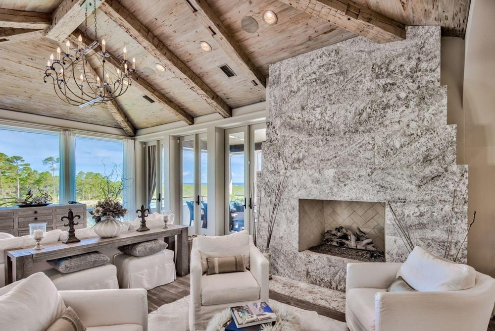 Scenic Sotheby's International Realty, Sotheby's International Realty