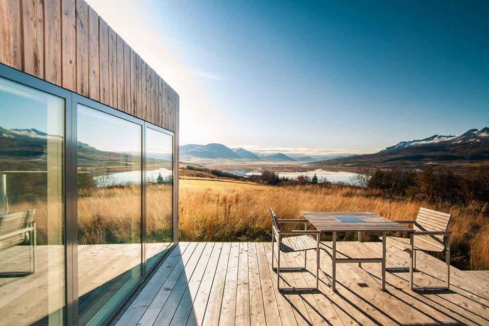 VIE Magazine, The Idea Boutique, Airbnb, Airbnb Rentals, Top Airbnb Rentals Around the World, Moderne Apartment