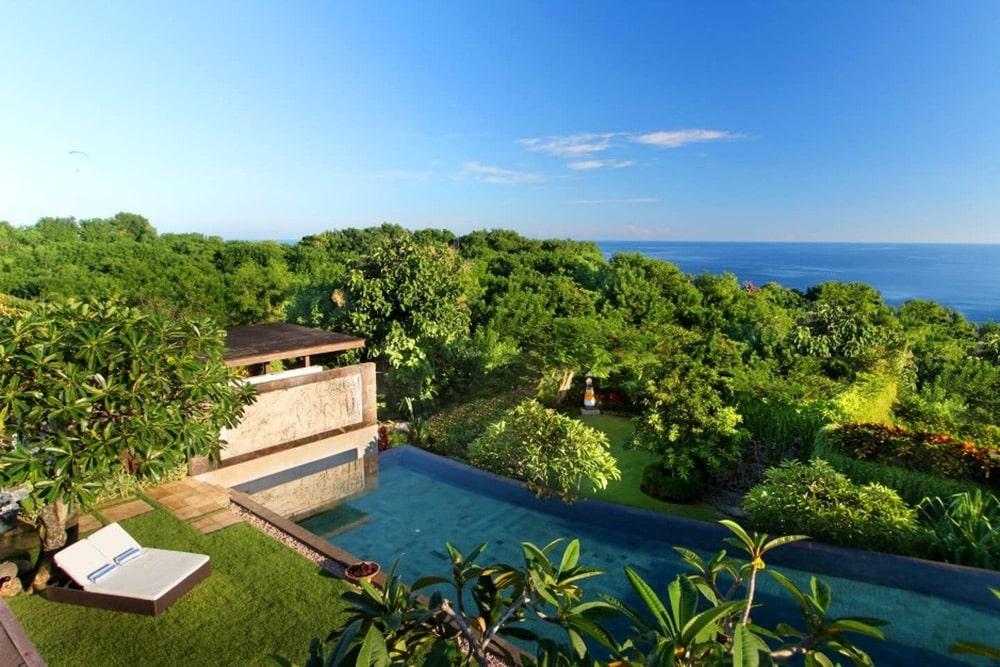 VIE Magazine, The Idea Boutique, Airbnb, Airbnb Rentals, Top Airbnb Rentals Around the World, Villa Amita