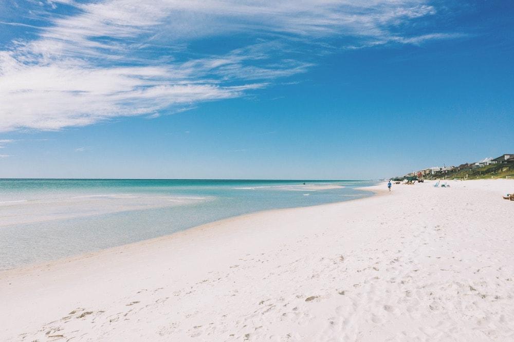 VIE Magazine, Northwest Florida, Emerald Coast, Gulf of Mexico, Scenic County Highway 30A