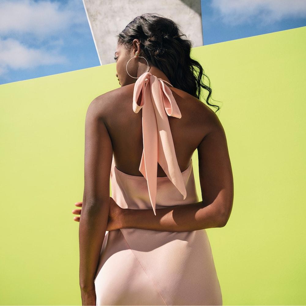 Target, Cushnie, Cushnie x Target, Designer Dress Collection, Target Collaboration