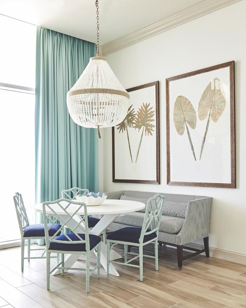 Ashley Gilbreath, Ashley Gilbreath Interiors, Ashley Gilbreath Designs