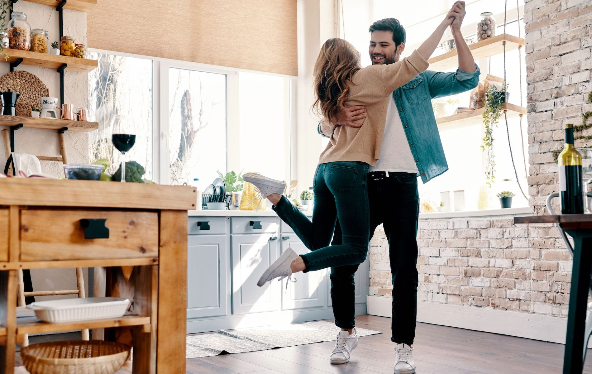 VIE Magazine, At-Home Date Ideas, Quarantined, COVID-19, Coronavirus, Date Nights, Couples, At Home Ideas, At Home Activities