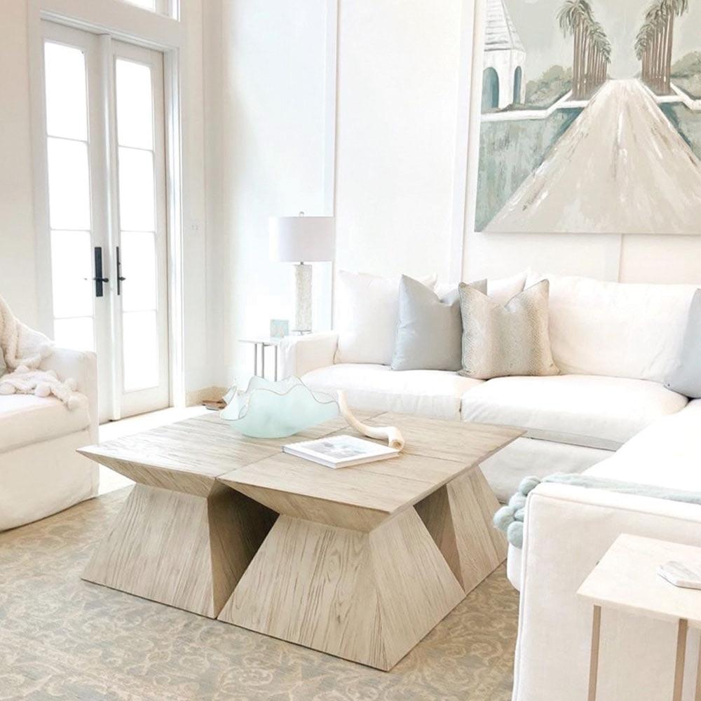 Beau Interiors, Beau Home Interiors