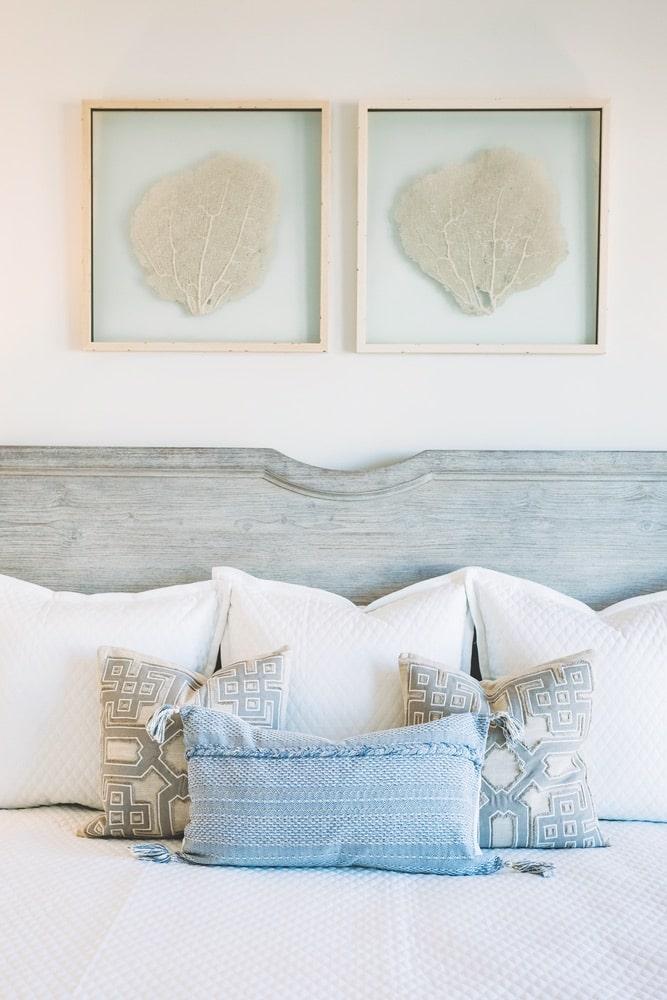 VIE Magazine, Lovelace Interiors, Lovelace Lifestyle