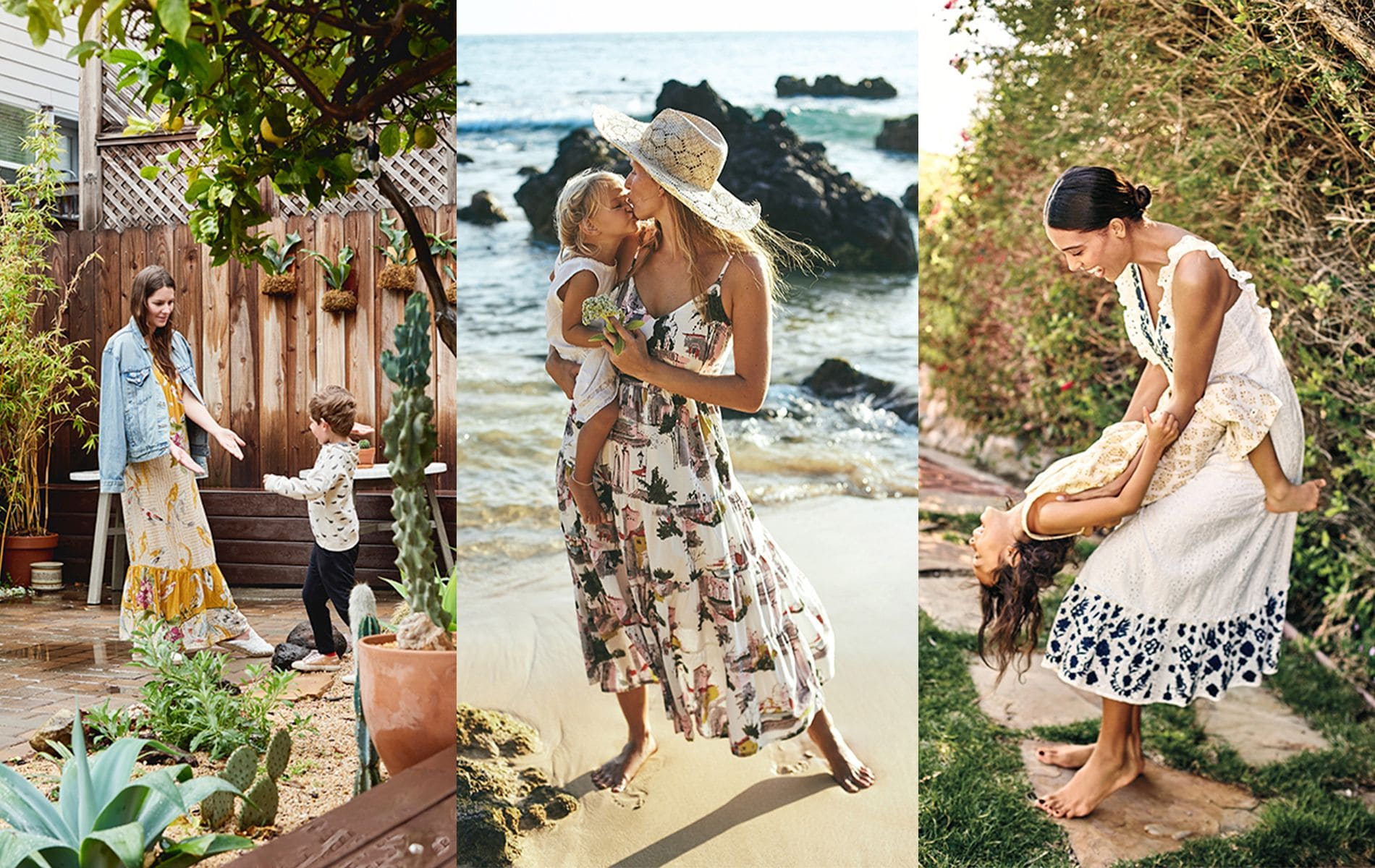 Mother's Day, Mother's Day Gift Ideas, Anthropologie