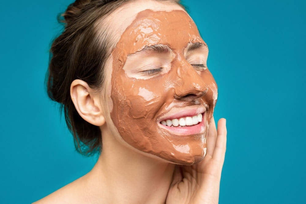 VIE Magazine, Ways to Revitalize Your Skin at Home, Skincare