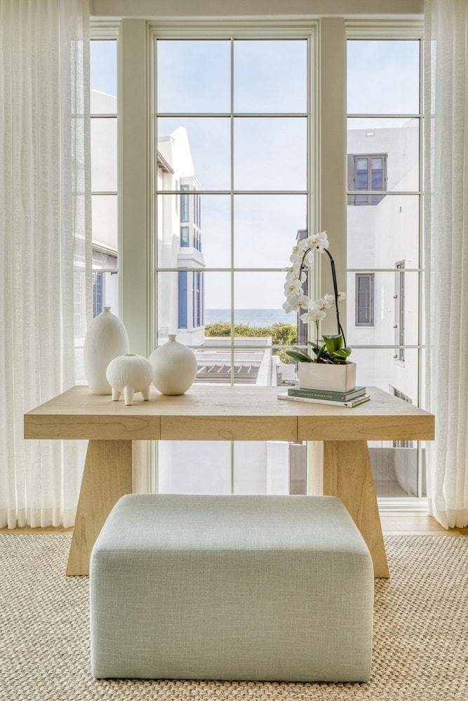 Alys Beach Florida, Alys Beach, A Boheme Design, A Boheme