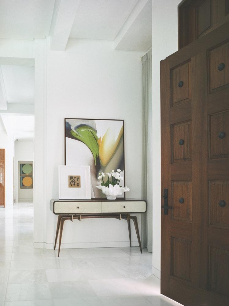 Alys Beach, Alys Beach Florida, Alys Beach FL, Christ & Associates, Cindy Meador Interiors, E.F. San Juan