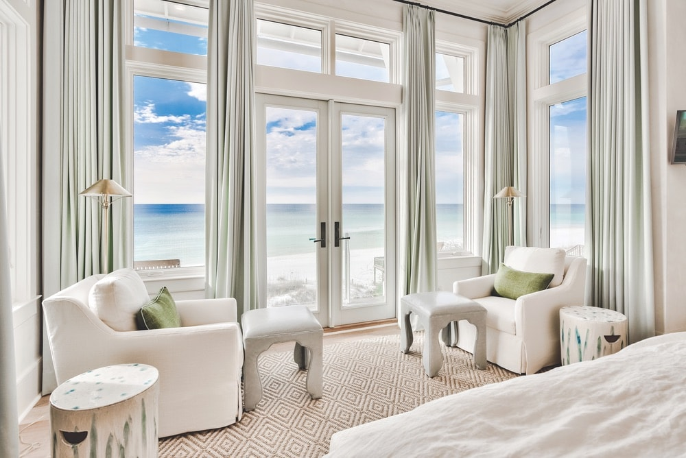 Go To The Beach Real Estate, Christie's International Real Estate