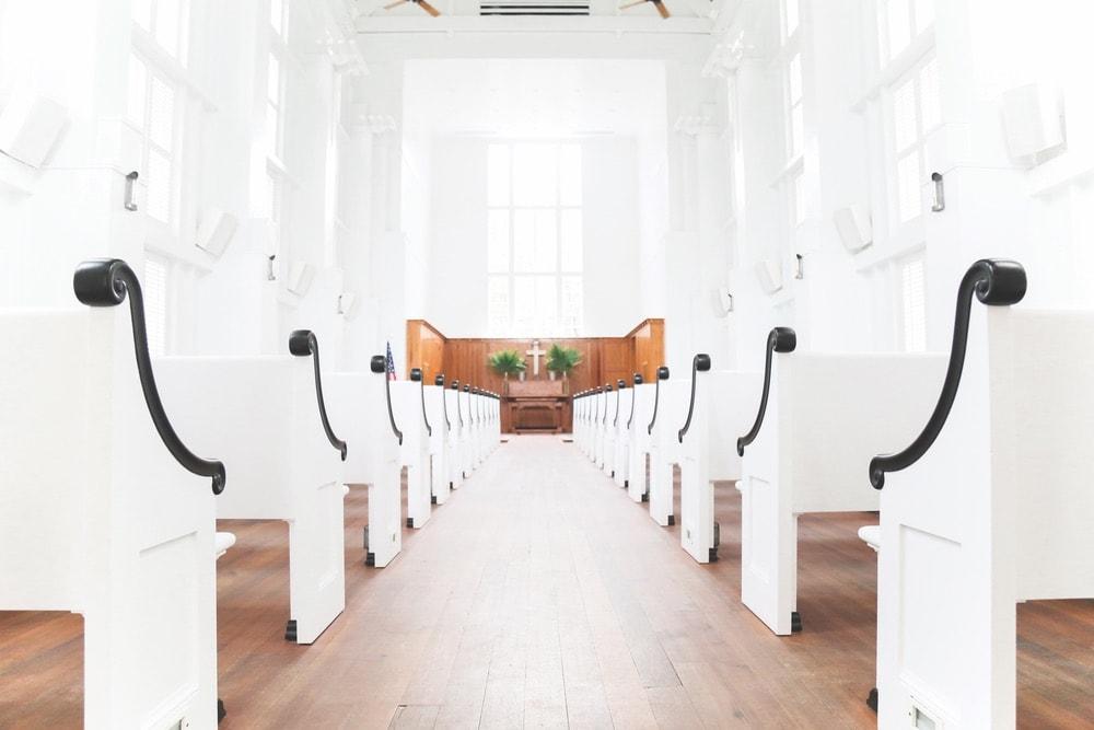 The Chapel at Seaside, Seaside Chapel, Seaside A Simple Beautiful Life, 30A,