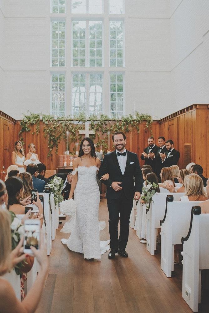 The Chapel at Seaside, Seaside Chapel, Seaside A Simple Beautiful Life, 30A, The Chapel at Seaside Weddings