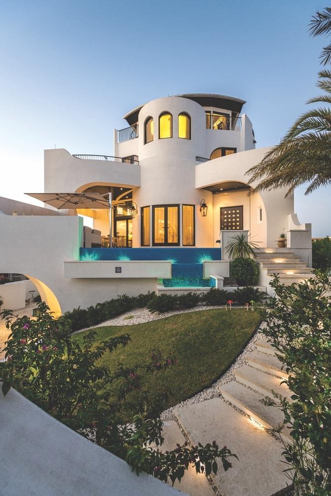 Il Paradiso, Linda Miller Real Estate