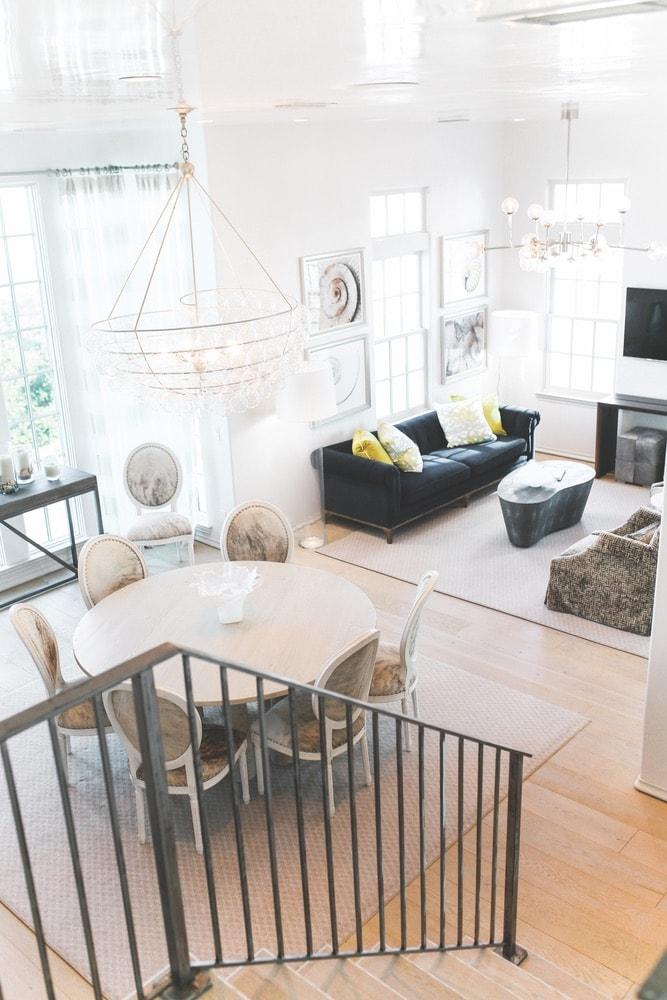 Linda Miller Real Estate