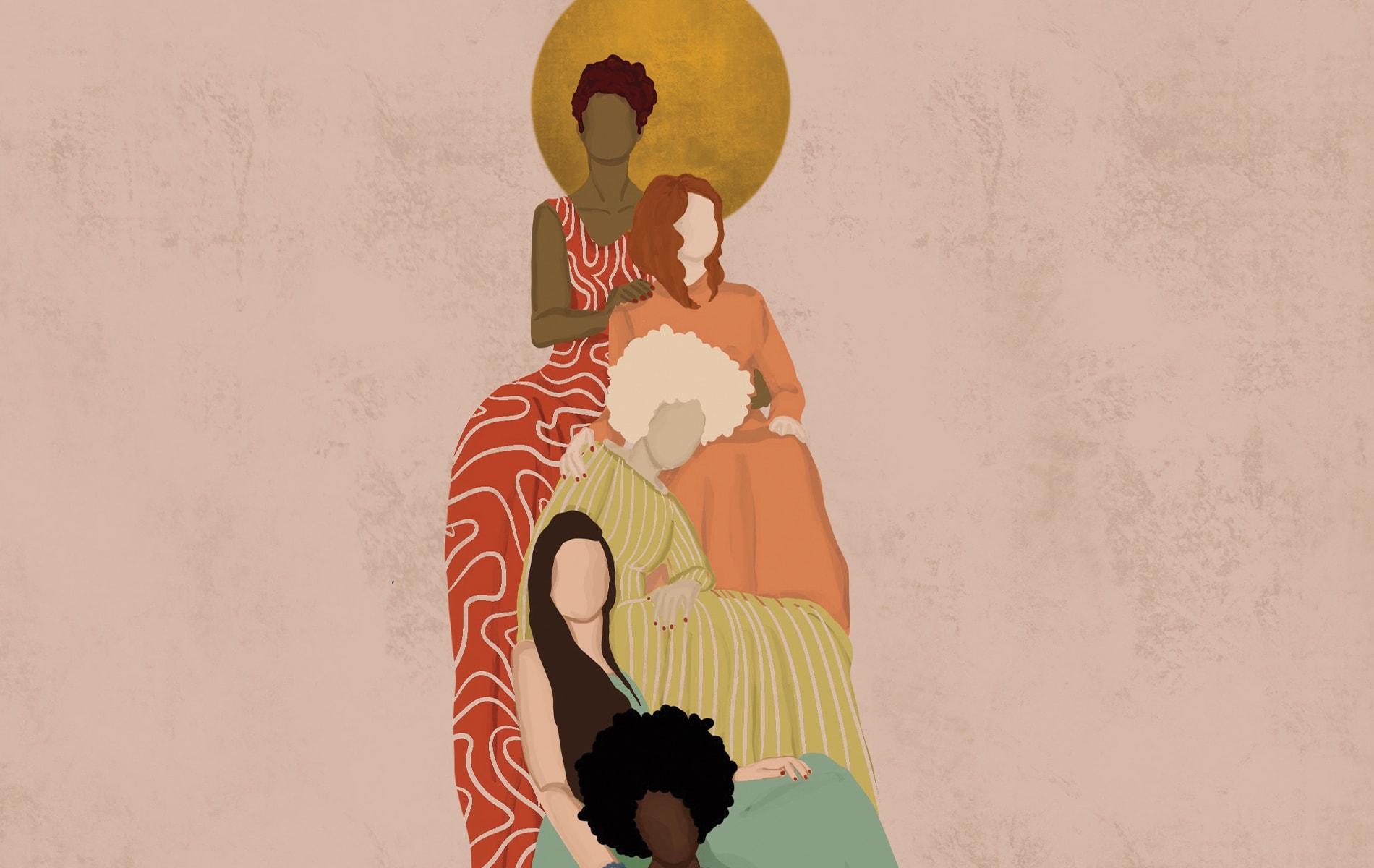 Melissa Koby Art, Kolor Me Koby