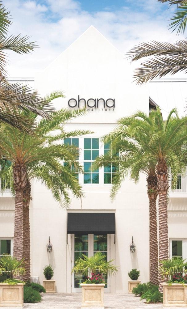 Ohana Institute