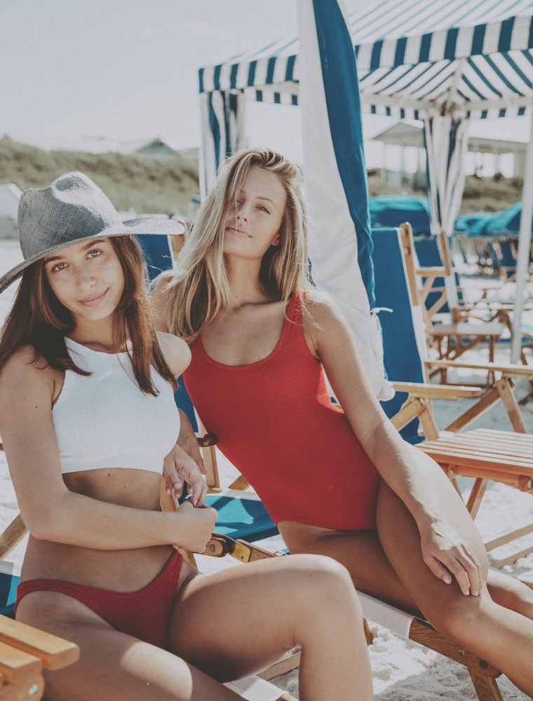 bond-eye, bond-eye swimwear, Ophelia Swimwear