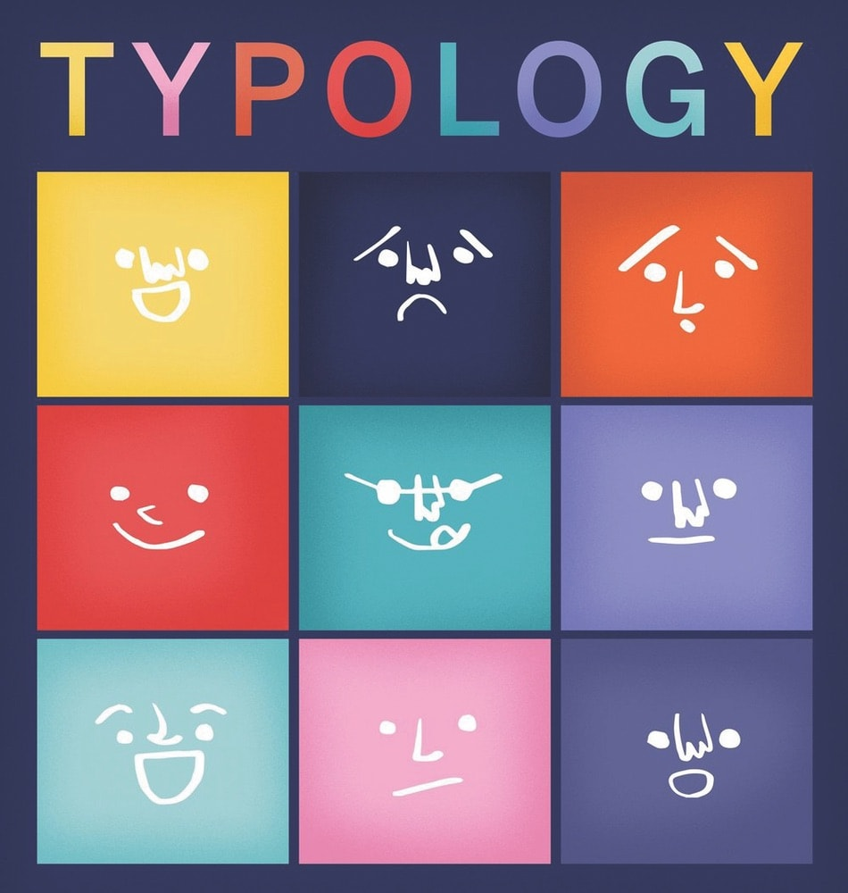 Typology Podcast, VIE Staff Podcast Recommendations, VIE Magazine Podcast Recommendations, Podcast Recommendations
