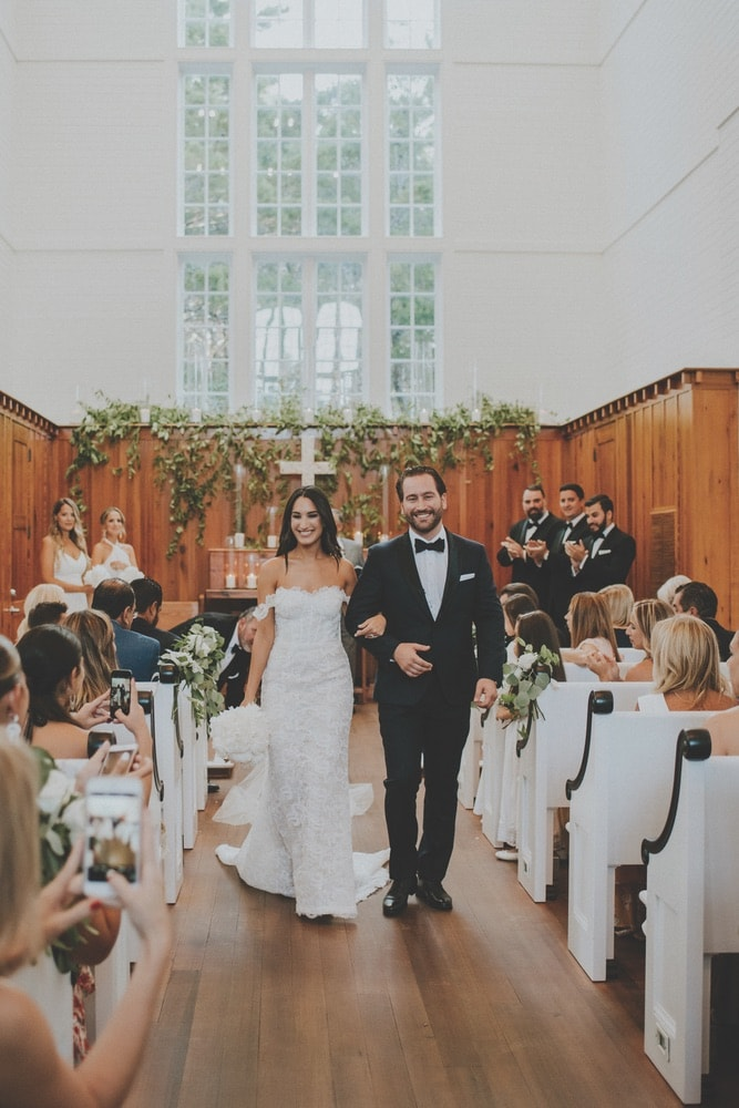 The Chapel at Seaside, The Chapel at Seaside Weddings, WaterColor Lake House, Hello Miss Lovely
