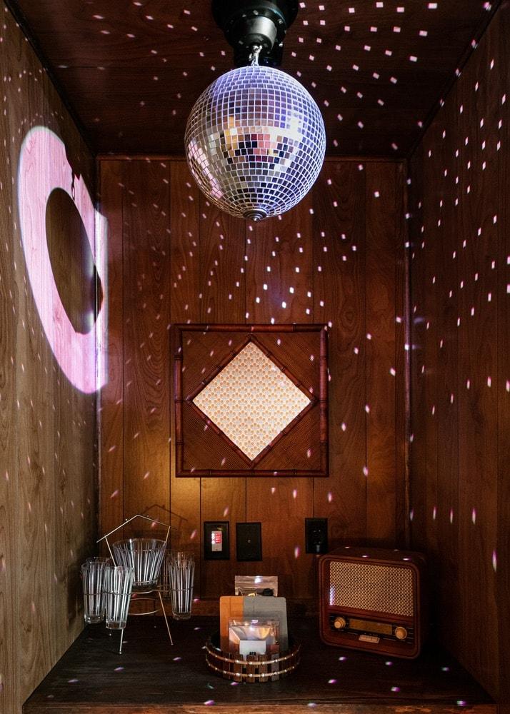 Retro Hotel, Retro Hotel Revival, The Dive Motel, The Dive Motel Nashville