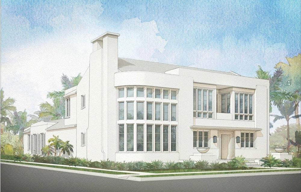 Alys Beach, Alys Beach FL, Alys Beach Real Estate