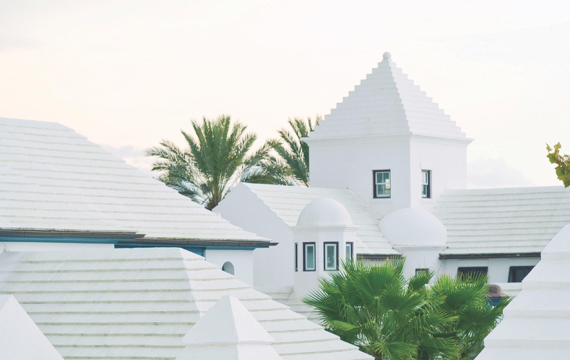 Alys Beach, Alys Beach FL, Alys Beach Florida