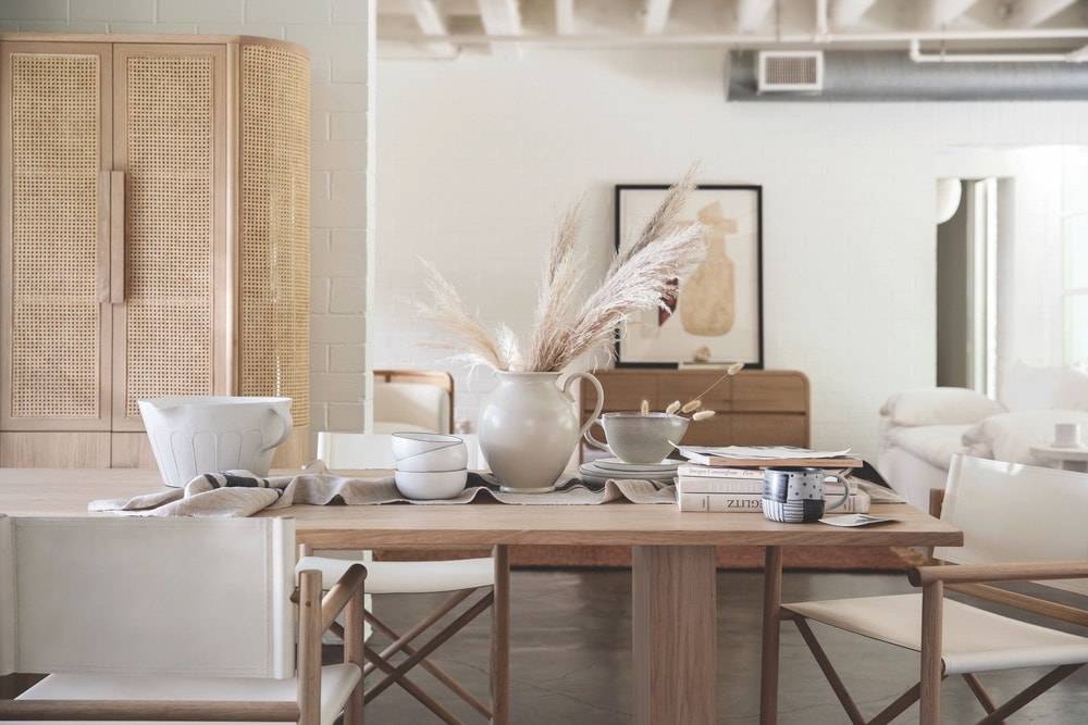 Leanne Ford, Crate and Barrel, HGTV