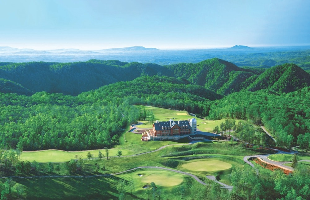 Primland, Primland Cares Auction, Go and Do Good, Go and Do Good Hotels