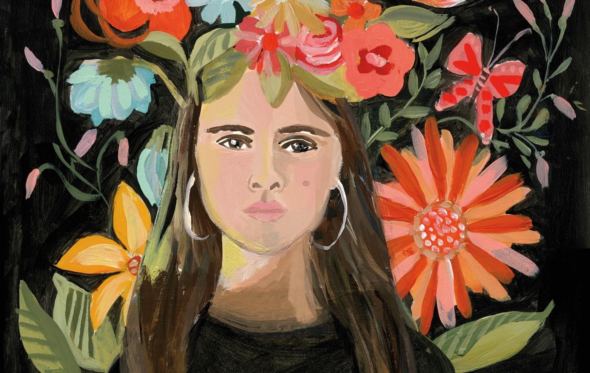 Gayle Kabaker, Xiye Bastida, Vital Voices: 100 Women Using Their Power to Empower, Assouline