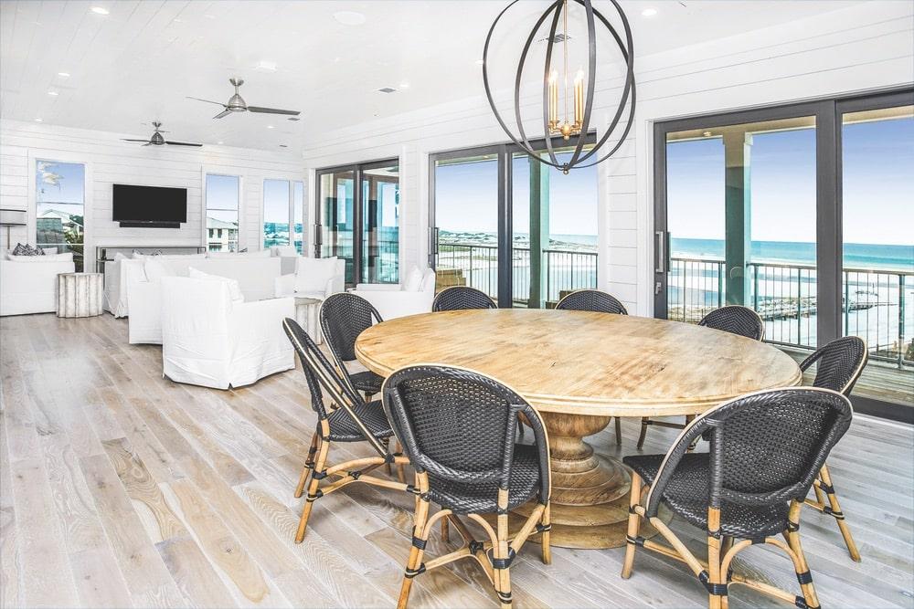 Grayton Beach, Grayton Beach FL, Grayton Beach Florida, Royal Destinations, Royal Destinations Vacation Rentals