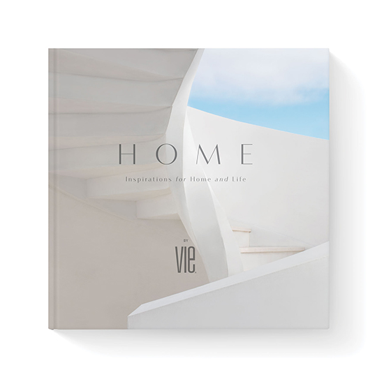 VIE_Shop_HOME_book