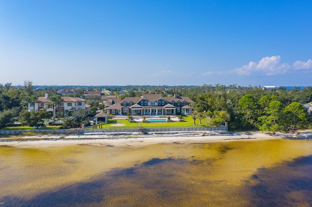 30A Realty, Corcoran Group, Corcoran Group Real Estate, Corcoran Reverie